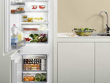 When buying a refrigerator, remember not to buy these 4 refrigerators