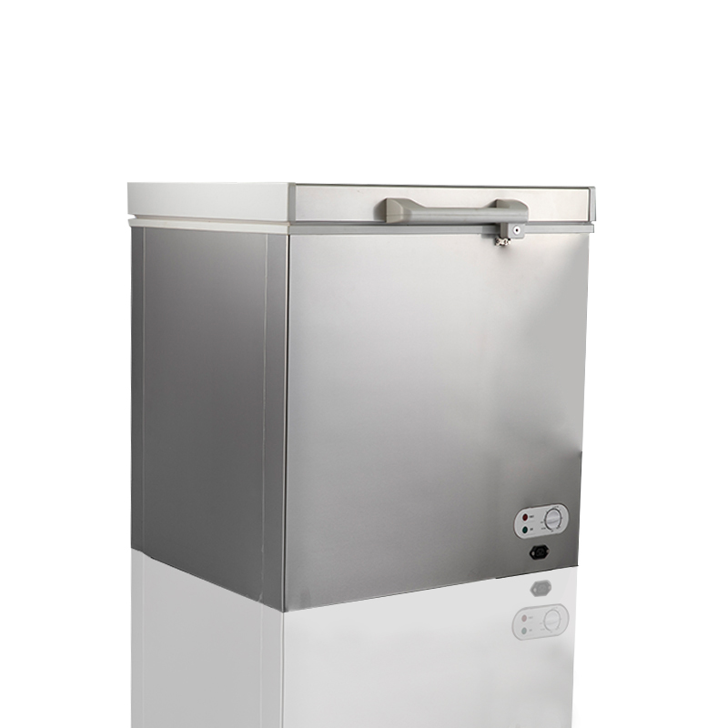 BERING BD/BC-150DC 24V Freezer